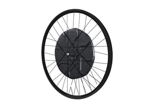 BionX BionX D500 Wheel Disc Brake ONLY