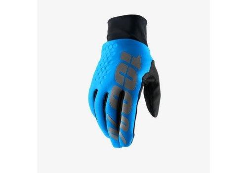 100% Ride 100% Hydromatic Brisker Gloves