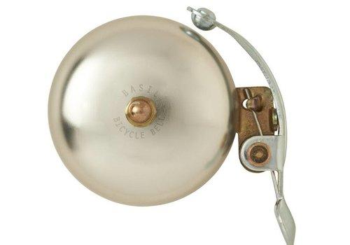 Basil Basil, Portland, Bell, 55mm, Alu Natural