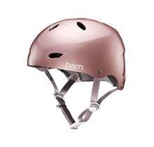 Bern Brighton Helmet