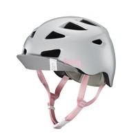 Bern Melrose Helmet