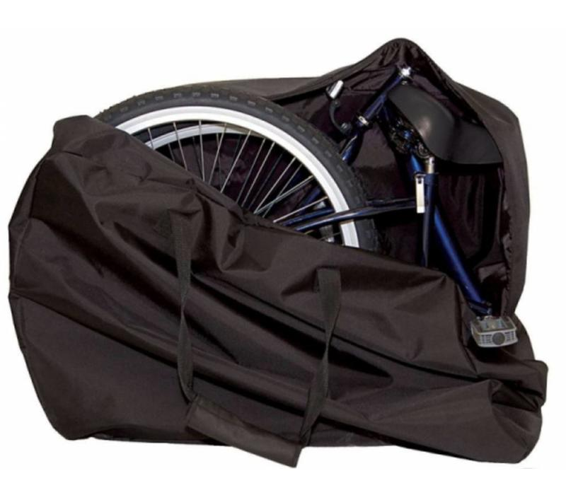 A2B Folding Bike Bag