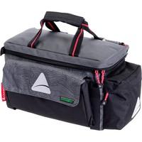 Axiom Seymour Oceanweave EXP15+ Trunk Bag