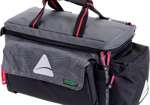 Axiom Axiom Seymour Oceanweave EXP15+ Trunk Bag