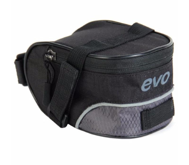 EVO, E-Cargo Seat Max XL, Saddle bag, 5-1/2'' x 3-3/4'' x 3
