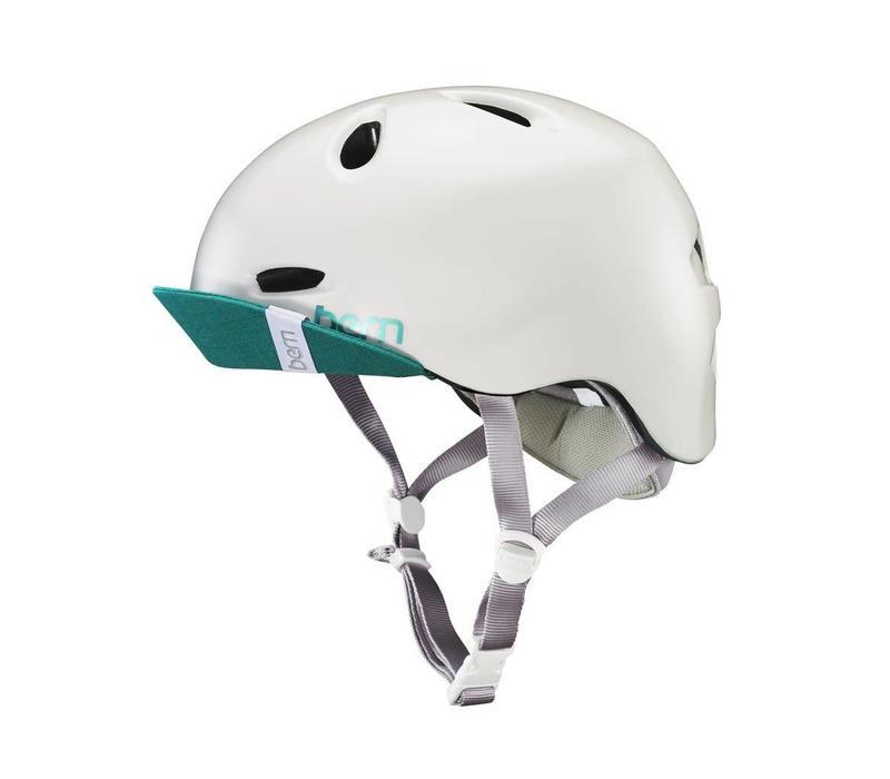 Bern Berkeley Helmet 2018