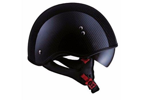 LS2 LS2 HH566 Carbon Helmet Large