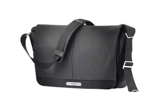 Brooks Brooks Strand Messenger Bag
