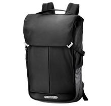 Brooks Pitfield Backpack 32L Black