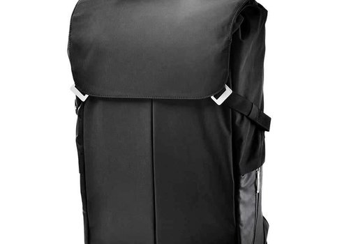 Brooks Brooks, Pitfield, Backpack, 32L, Black