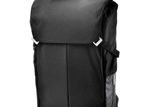 Brooks Brooks Pitfield Backpack 32L Black