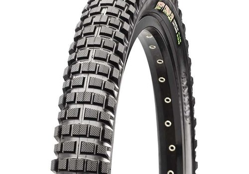 Maxxis, Creep Crawlers, 20x2.50, Black