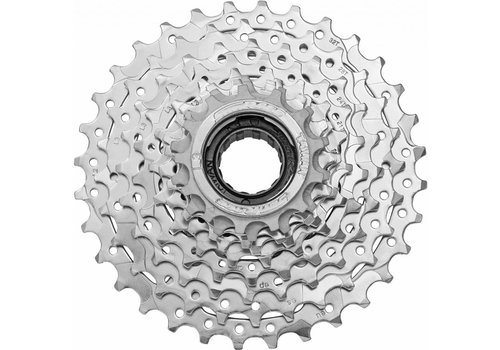 Sunrace Freewheel 9 speed 13-32T
