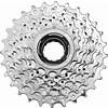 Sunrace Freewheel 7 Speed  13-28