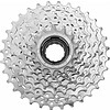 Sunrace Freewheel 8 sp., 13-34T
