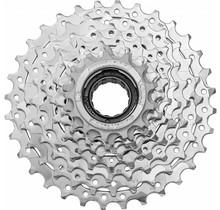 Sunrace Freewheel 8 sp., 13-34T