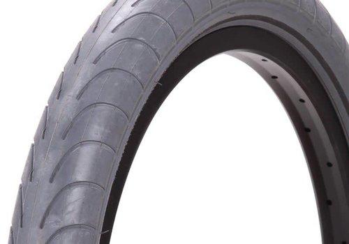 Amego Odyssey BMX 20 x 2.4 Tire