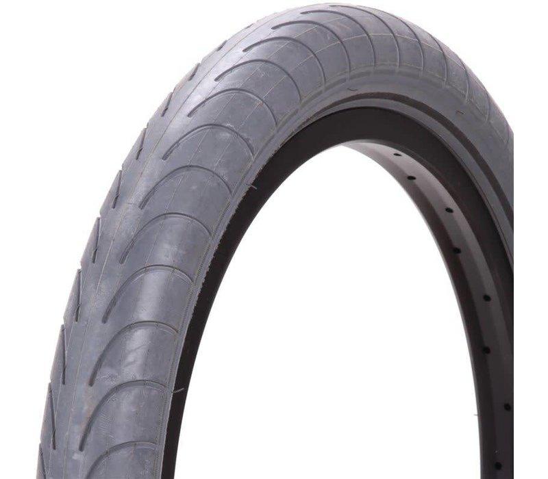 Odyssey BMX 20 x 2.4 Tire