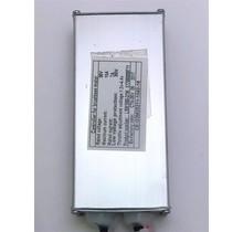 Das-Kit Controller CT4 48V14A  (Freedom)