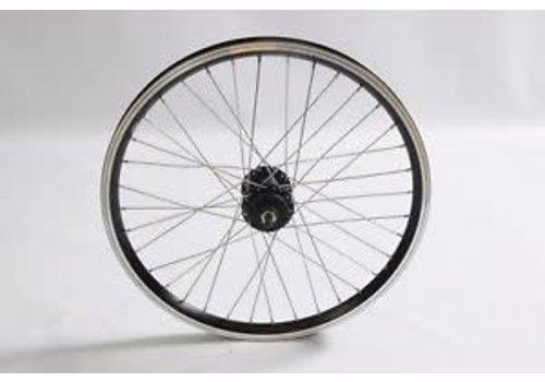 "Front 20"" Wheel (Freedom)"