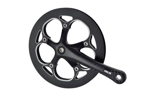 Ounce Prowheel Crank Set (Freedom)