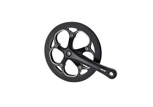 Ounce Prowheel Freedom Crank Set