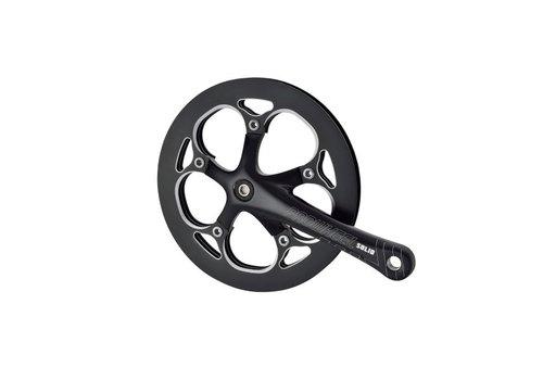 Prowheel Freedom Crank Set