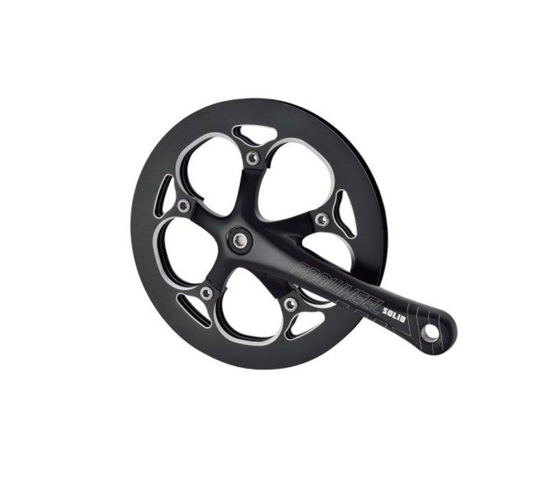 Prowheel Crank Set (Freedom)