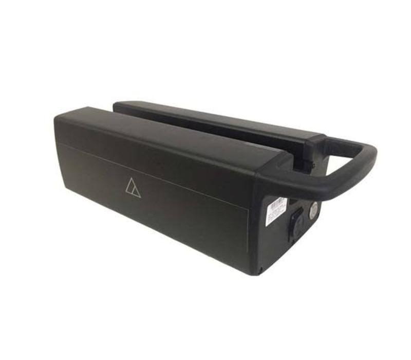 A2B Shima/Alva External Battery
