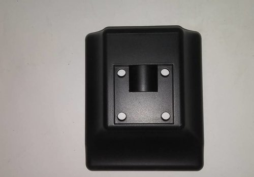 A2B Kuo Battery Connector