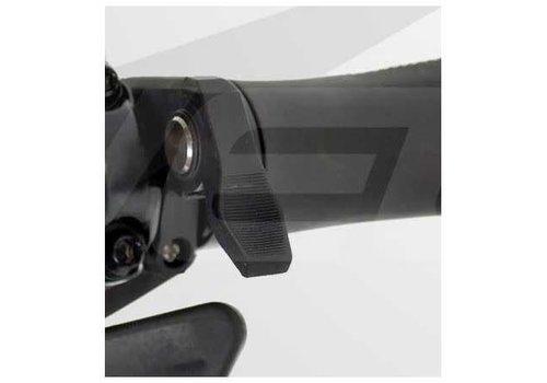 Das-Kit New Infinite/ Elevate/ Freedom Thin Thumb Throttle