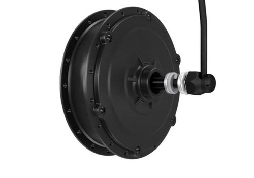 Das-Kit Das-KitR4 Rear Hub Motor 48V 500W No Wheel (Infinite/Elevate)