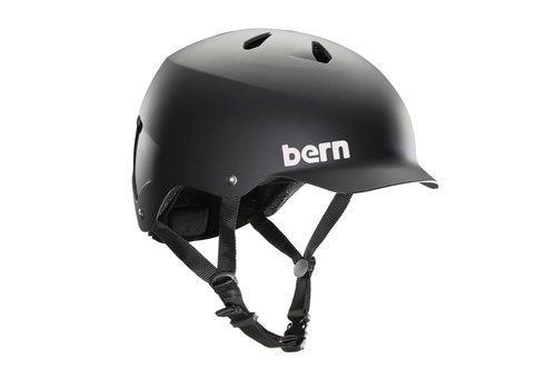 Bern Rental Bern Watts XXXL