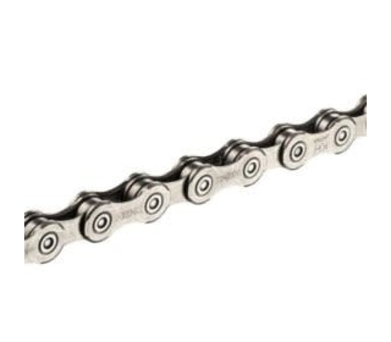 Shimano, CN-HG95, 10sp Chain, 116 links