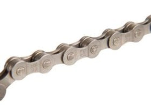 Sram, PC 951, 9sp chain, 114 links, Pwerlink