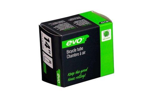 EVO EVO, Inner tube, Schrader, 32mm, 14x1.75-2.125