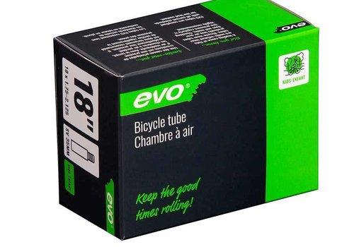 EVO EVO, Inner tube, Schrader, 32mm, 18X1.75-2.125