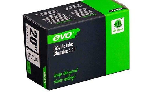 EVO EVO, Inner tube, Schrader, 32mm, 20X1.75-2.125