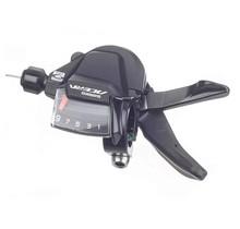 Shimano Acera SL M310 Rapid Fire Shifter (Infinite/NCM)