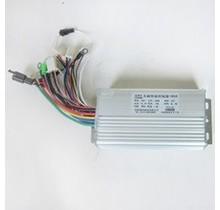 Controller 48V 25A 60degree