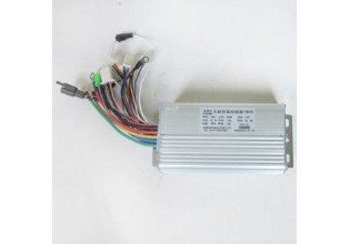 Amego Controller 48V 25A 60degree