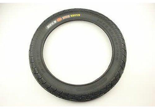 Heng Shin E-BIKE tire 16x2.5