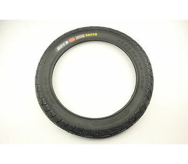 Heng Shin E-BIKE tire 16x2.5