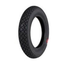 Tubeless Tire 10x3.50