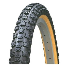 Kenda16x2.5 tire
