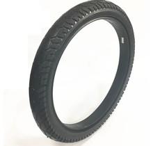 Henan 16x2.5 tire