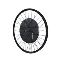 BionX D500 Wheel Disc Brake ONLY