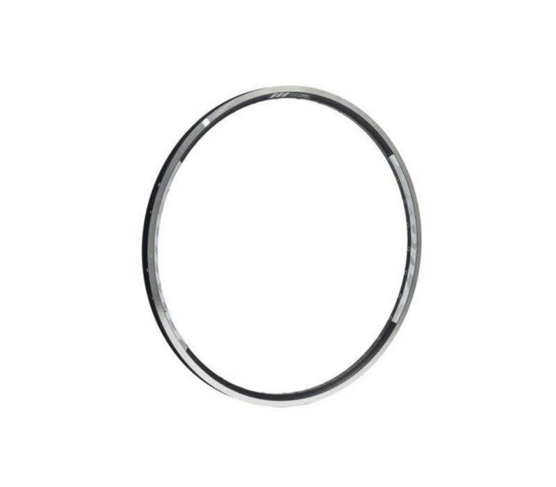 BionX Rim GF05 32H 622x18 (650B) Black Disc Only
