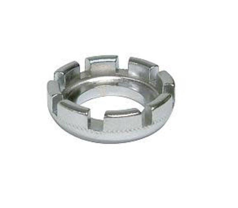EVO, EV-NWR, Round spoke wrench