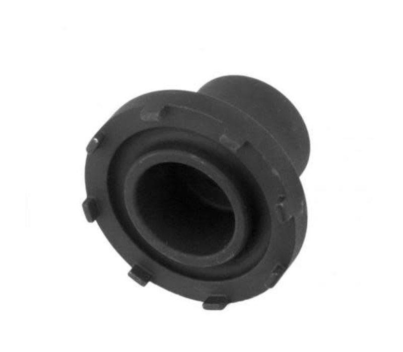 Bosch Lockring Tool